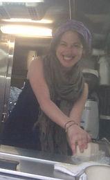 Rebecca Sophia Massage Woodstock