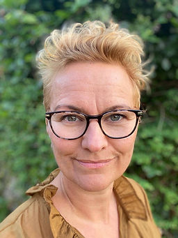 Charlotte Vindeløv.jpg