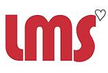 LMS logo.png