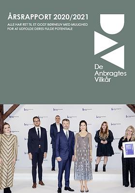 Årsrapport 2020-2021.png