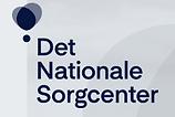 Det nationale sorgcenter.png