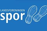 Landsforeningen SPOR.png