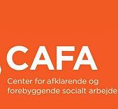 CAFA_edited.jpg