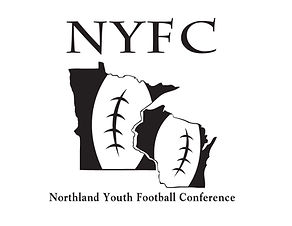 New NYFC Football Logo-page-001.jpg