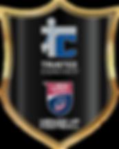TC_USA Football.png