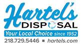 New Hartels Logo.jpg
