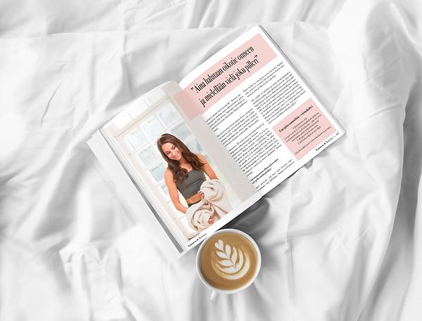 MagazineInBed_MockupsForFree.png