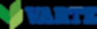 varte_logo_crop_h85px-1.png