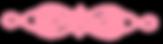 Swirl-Transparent-Image-1024x276.png