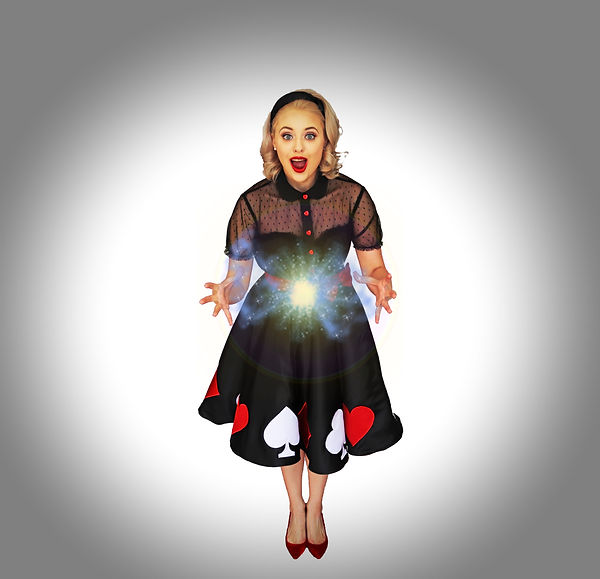 magic powers-IMG_6773_Facetune_04-03-201