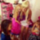 Barbie, Fashion doll, Barbie parties, Barbie birthday, Barbie party theme, Barbie Visit, Make up party, Glitter party, Girls parties, pamper parties, uk character parties, best character companies for birthday parties, Barbie party norfolk, barbie party cambridge, barbie character visits