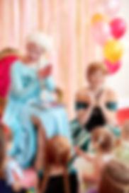 Frozen party, Elsa Party, Anna Party, Anna coronation dress party, Elsa and Anna princess party, Double character princess party, UK princess characters, UK princess parties, Norfolk Anna and Elsa, Best princess parties, Childrens frozen parties, Princess visit, Anna visit, Elsa visit,