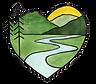 GMCP_logo.png