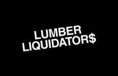 LL-Logo_edited.png