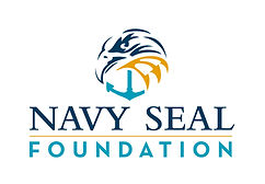navy-seal-fdn-logo-cmyk-stacked-notag.jp