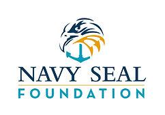 navy-seal-fdn-logo-cmyk-stacked-notag.jp
