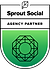 agency-partner-badge.png