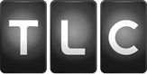 TLC_logo_2011_edited.png
