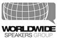 worldwider-speakers-group1_edited.jpg