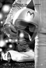 Speed-Racer-Movie-Poster-speed-racer-531