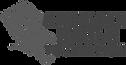 AEF-Logo110_edited.png