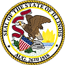 1029px-Seal_of_Illinois.svg.png