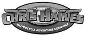 Chris-Haines-MAC-Logo-590_edited.jpg