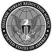 DTRA-Logo_edited.jpg