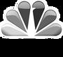 Nbc_logo-7_edited.png