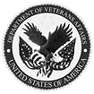 US-DeptOfVeteransAffairs-Seal-Large_edit
