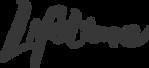 800px-Lifetime_old_logo_edited.png