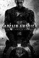 Captain_America_Movie_Poster_Wallpaper_4