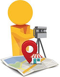Google-Streetview-for-Business-Google-Ic