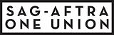 SAG-AFTRA_black_&_white_logo.png