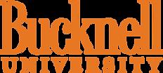 1200px-Bucknell_University_logo.svg.png