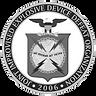 Current_JIEDDO_Logo_edited.png