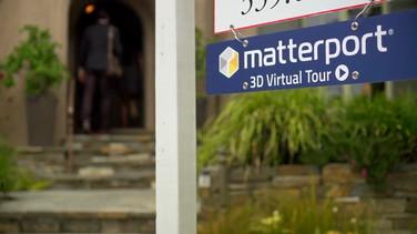 Capabilities: What is Matterport?