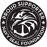 NSF218ProudSuppBlackSealRV-200x200-1.web