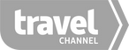 Travel_Channel_-_Logo_edited.png