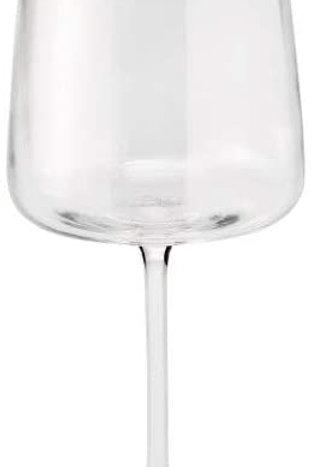 BRANDANI 53962 Calice Vino Bianco Essential Crystal Glass 1PZ