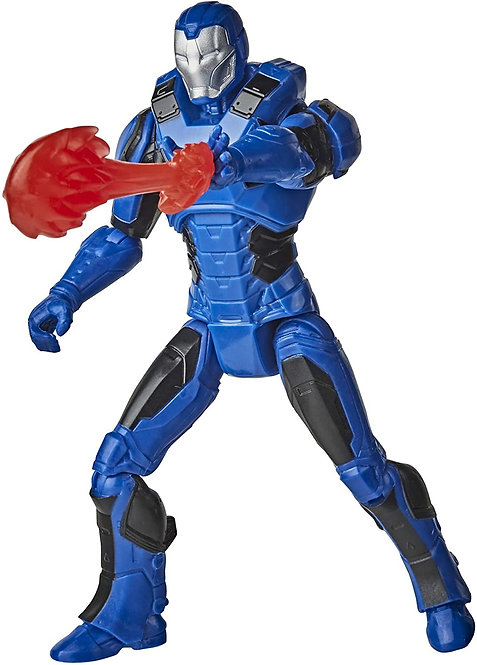 Hasbro Marvel Avengers AVN Game 6IN Figure IM