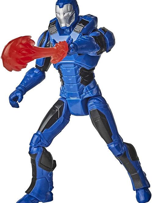 Hasbro Marvel Avengers AVN Game 6IN Figure IM