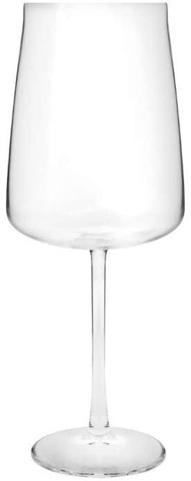 BRANDANI 53964 Calice Degustazione Essential Crystal Glass 1pz