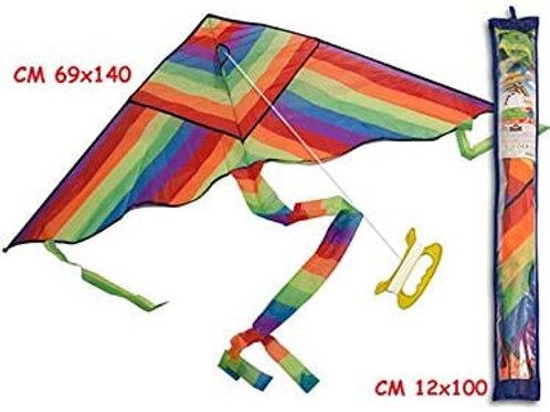 Teorema VD51484 Giochi, Multicolore, Taglia Unica