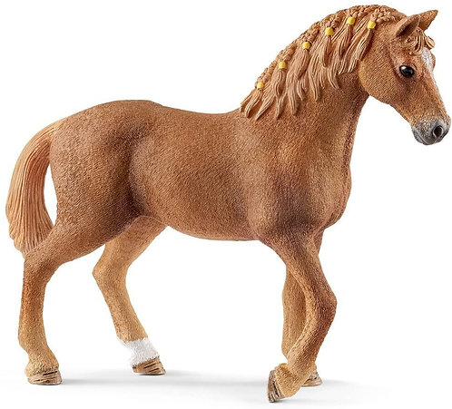 SCHLEICH Giumenta Quarter Horse 13852