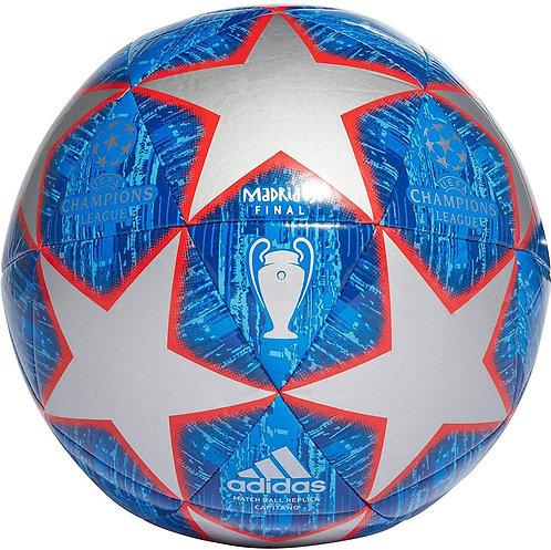 adidas Finale M CPT, Pallone Calcio Uomo