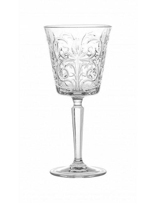 BRANDANI Calice Royal Crystal Glass