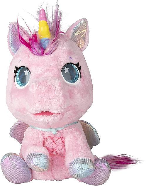 Club Petz My Baby Unicorn, 93881