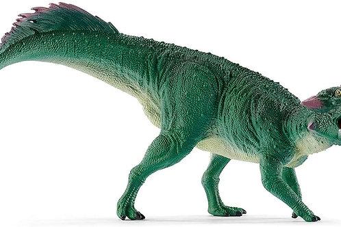 SCHLEICH- Psittacosauro, 15004
