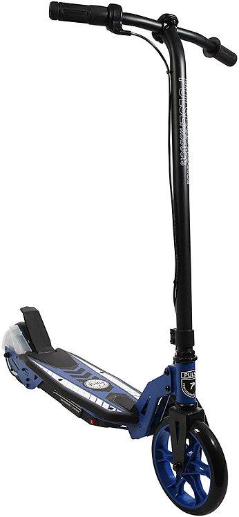 Pulse Elettric Scooter RF200 Blu